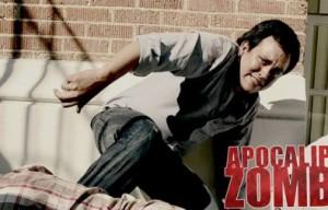 Apocalipsis Zombie: Orígenes