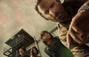 "THE WALKING DEAD – ""DEMASIADO LEJOS"""