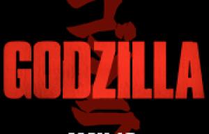 Godzilla trailer (2014)