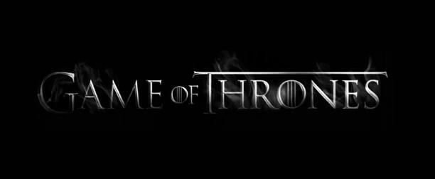 Game of Thrones – Cuarta Temporada Preview