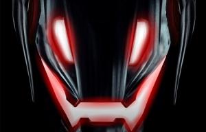 ABC dará una adelanto exclusivo de Marvel 'Avengers: Age of Ultron'