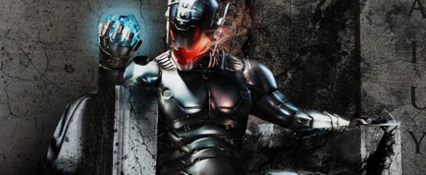 Age of Ultron empezará a filmar