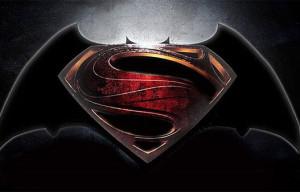 Jesse Eisenberg para interpretar a Lex Luthor