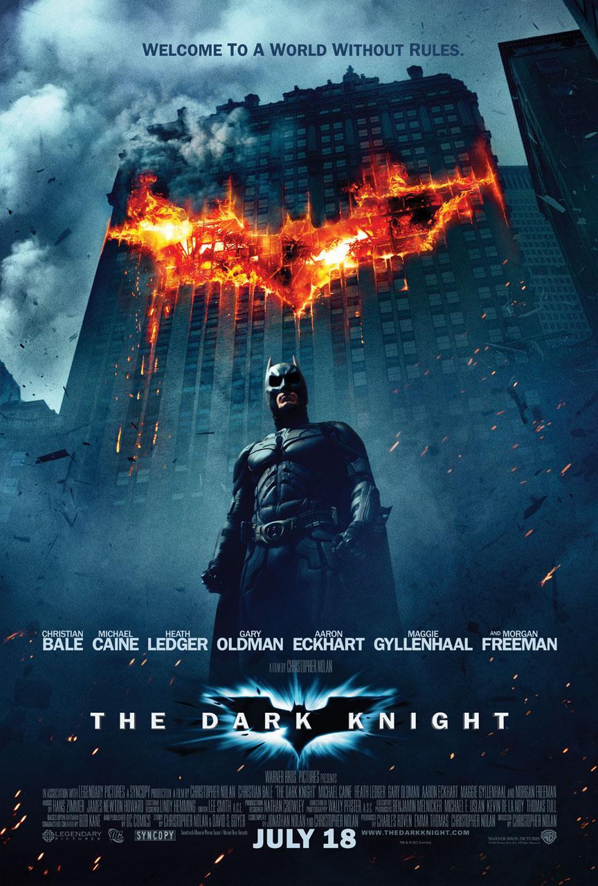 The-Dark-Knight-poster