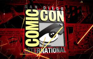 Agotados los boletos del Comic-Con 2014