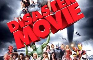 ¿Realmente son malas películas?