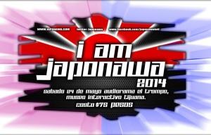 Japonawa 2014