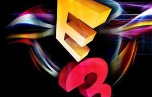 Top 5 noticias de E3 2014