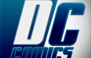 DC domina la pantalla chica en Comic Con