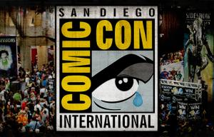 ¿Cómo superar la depresión Post-Comic Con?