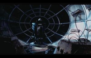 Star Wars Episode VII Teaser (2014)