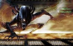 Alien: ISOLATION  ¿El videojuego tan esperado por los fans?