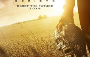 Trailer Oficial de Terminator: Genisys