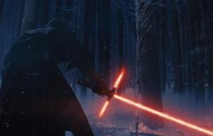 El impacto del nuevo teaser de Star Wars