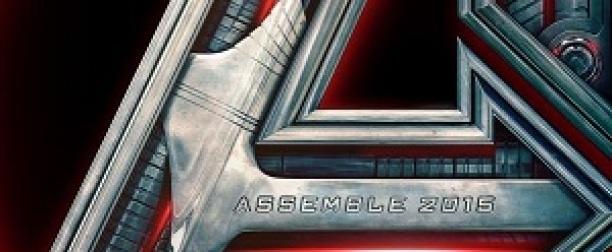 Marvel Cinematic Universe: Resumen de la Fase 2 y 3