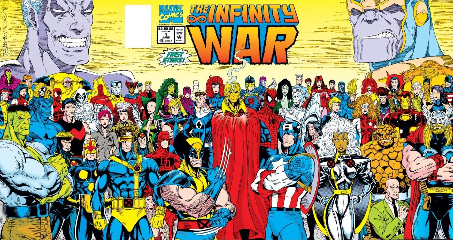Infinity_Ware_Gatefold_Cover
