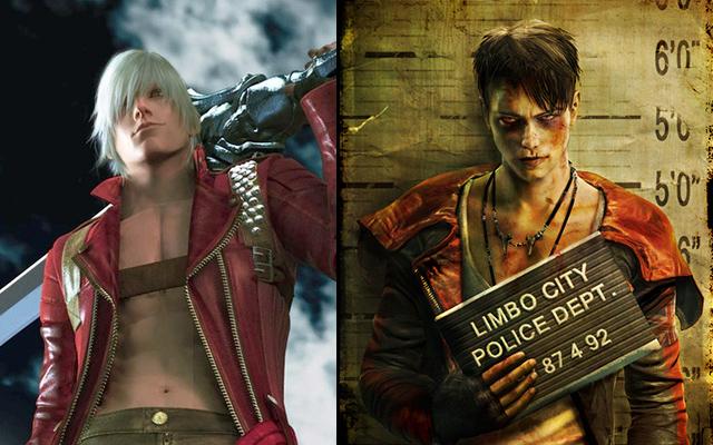 Old-Dante-v-New-Dante