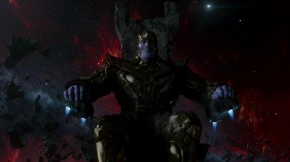 Thanos-590x330
