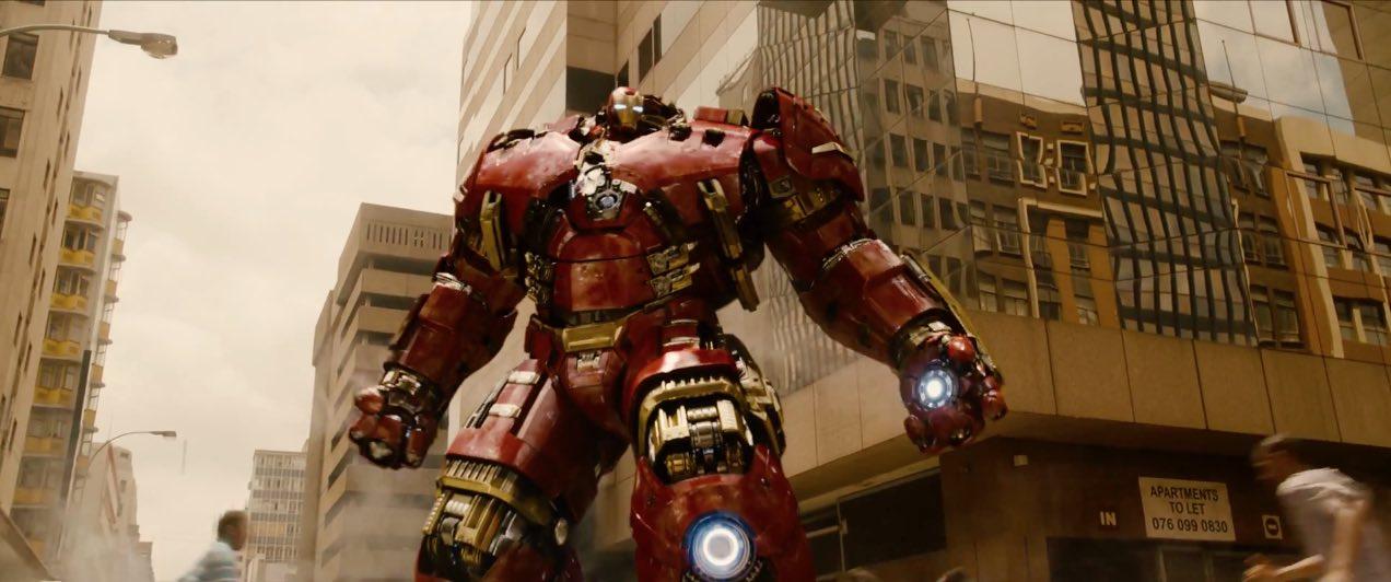 age-of-ultron-hulk-buster