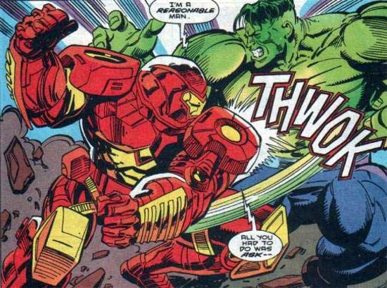 hulkbuster-armor-avengers-2-age-of-ultron-hulkbuster-is-way-bigger-than-expected-but-why