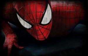 Top 5 formas para revivir a Spider-Man