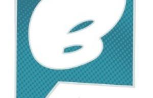 Baja Comic Con anuncia visita de Leanord Nimoy tras su muerte.