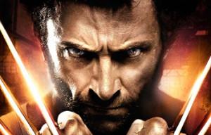Hugh Jackman será Wolverine una última vez