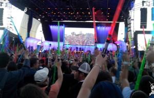 Viernes de Hall H en Comic- Con 2015
