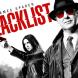 """The Blacklist, la nueva faceta de """"policías y ladrones"""""""