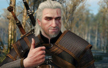 "Netflix adquiere derechos para ""The Witcher"""